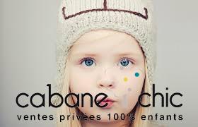 Cabane Chic