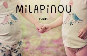 Milapinou
