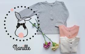 Nanille
