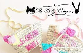The Baby Company