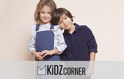 Kidzcorner