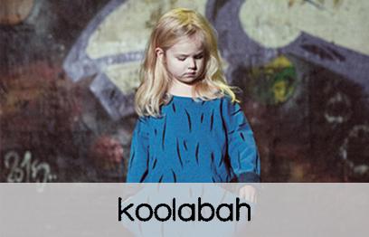Koolabah