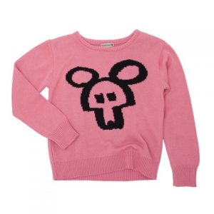 Pink-mouse_sweaterDSC_1383