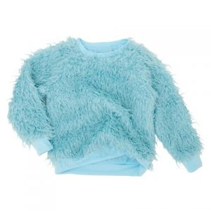 faux-fur_sweaterDSC_1373