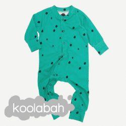 koolabah-collection-pe2017