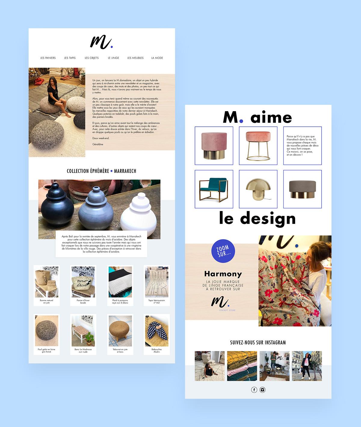 Page-client---M-Concept-FR